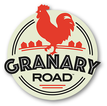 Granary Road Logo Small for A&E Website.png