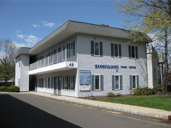 Clark Office