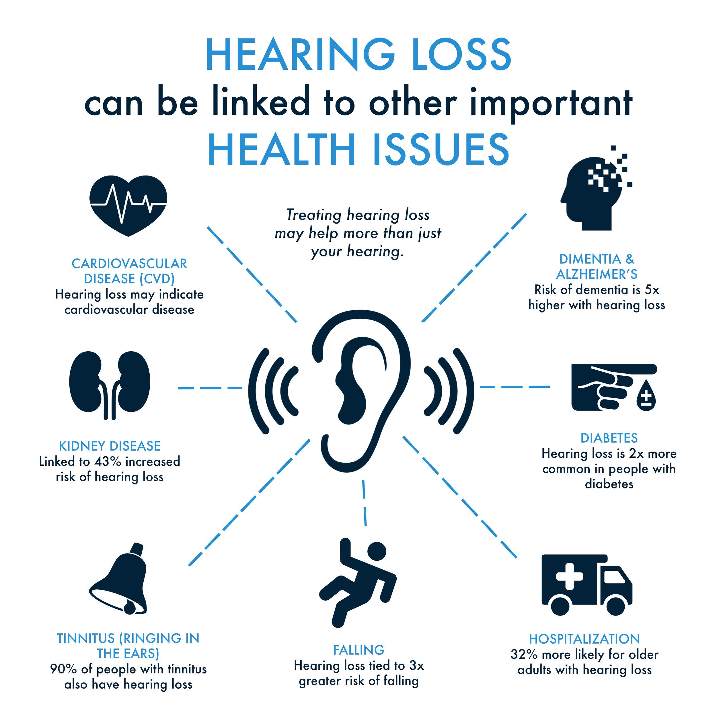 THC-Infographic.jpg