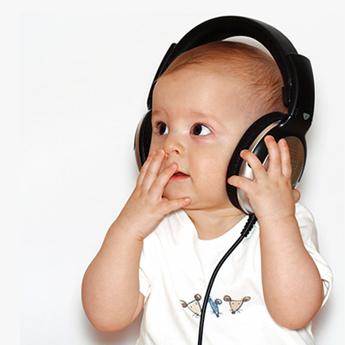 pediatric-services.jpg
