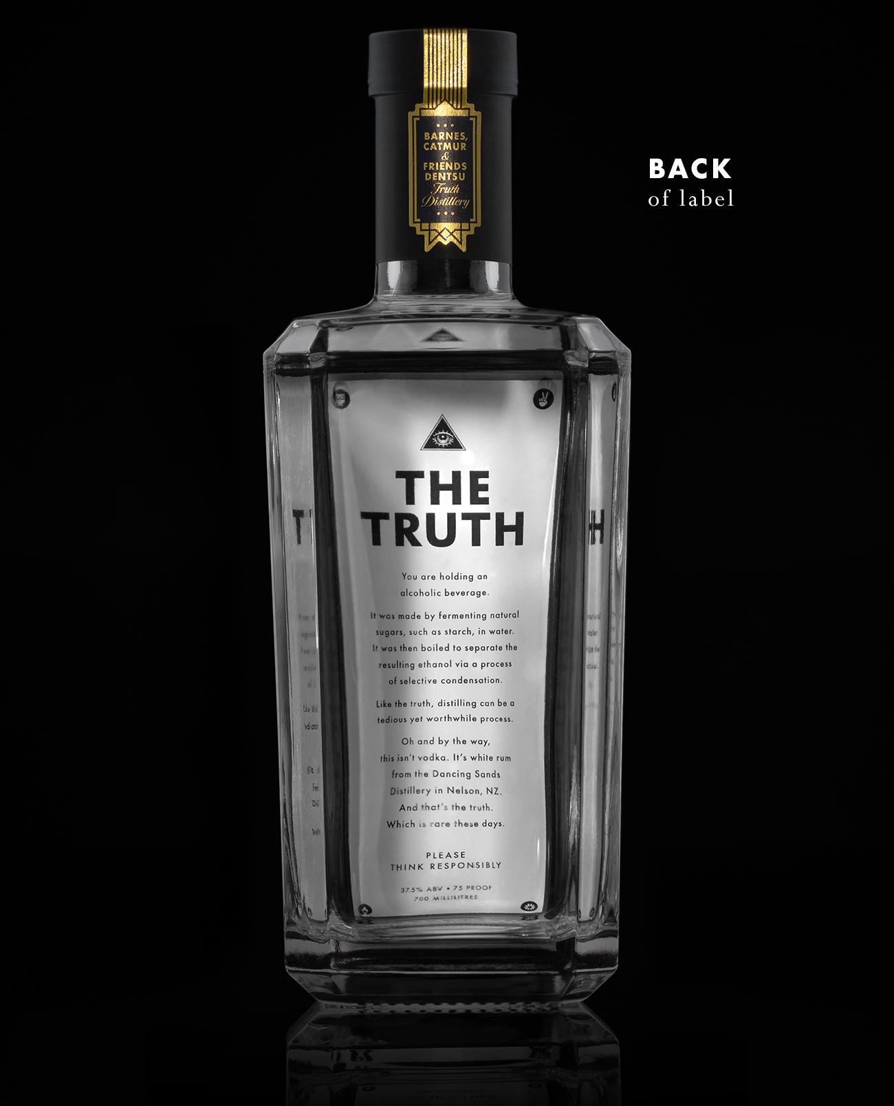 Post-Truth-Vodka-B3.jpg