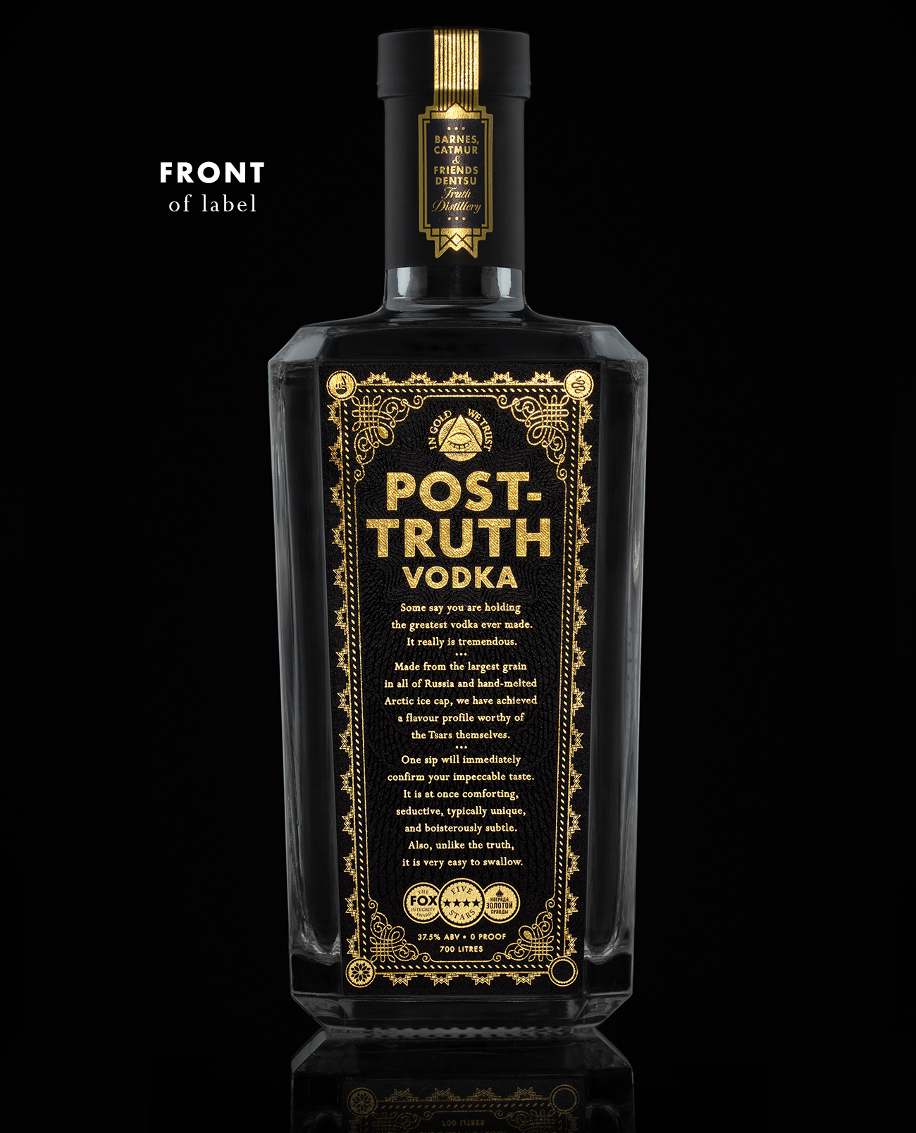 Post-Truth-Vodka-F3.jpg