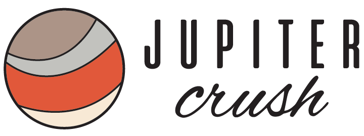 jupiter_crush_logo_home.png