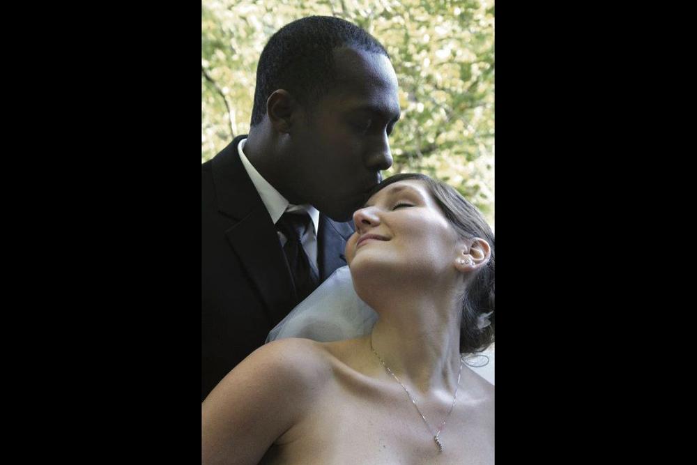 Wedding-Makeup---118606038250612.jpg