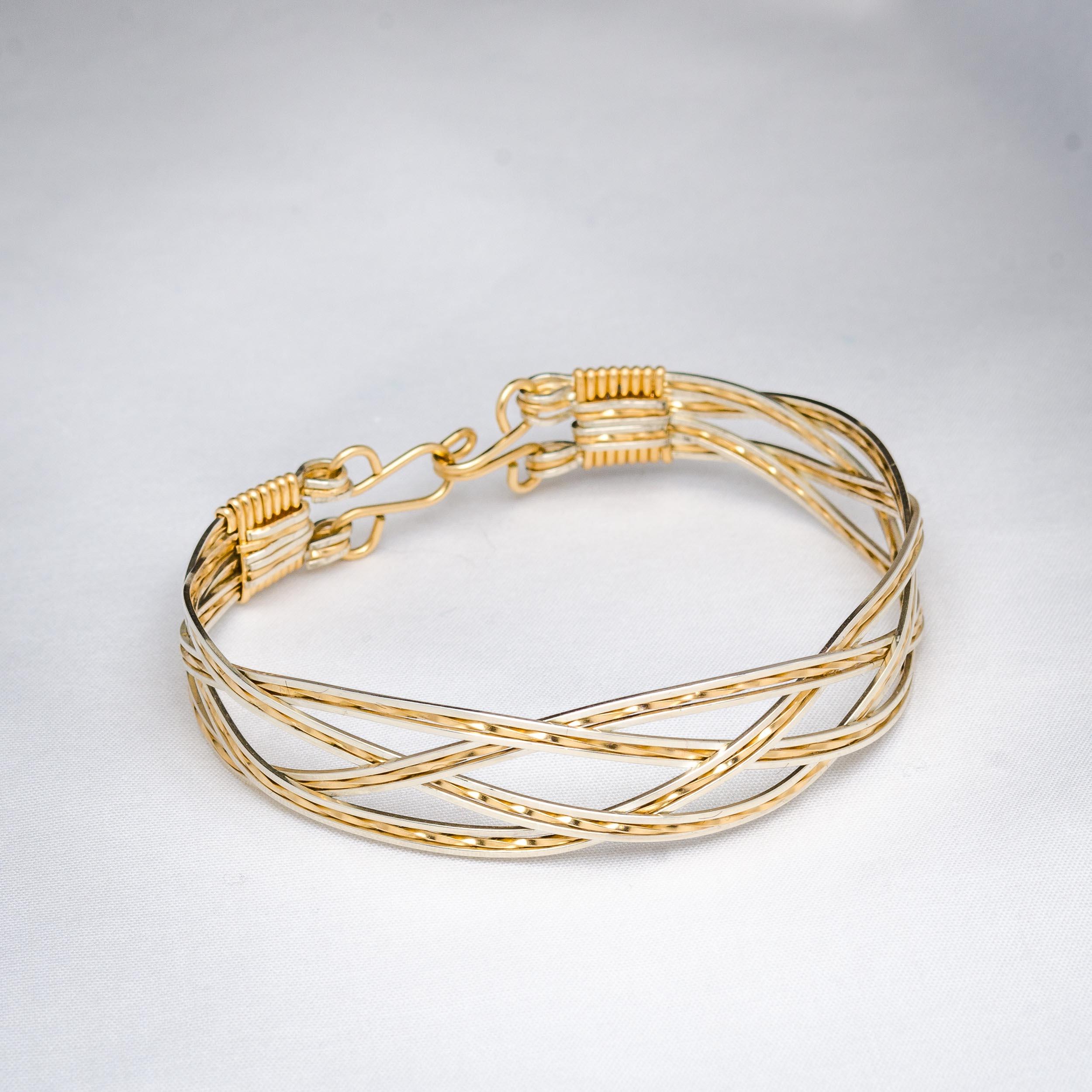 Bracelet_101.JPG