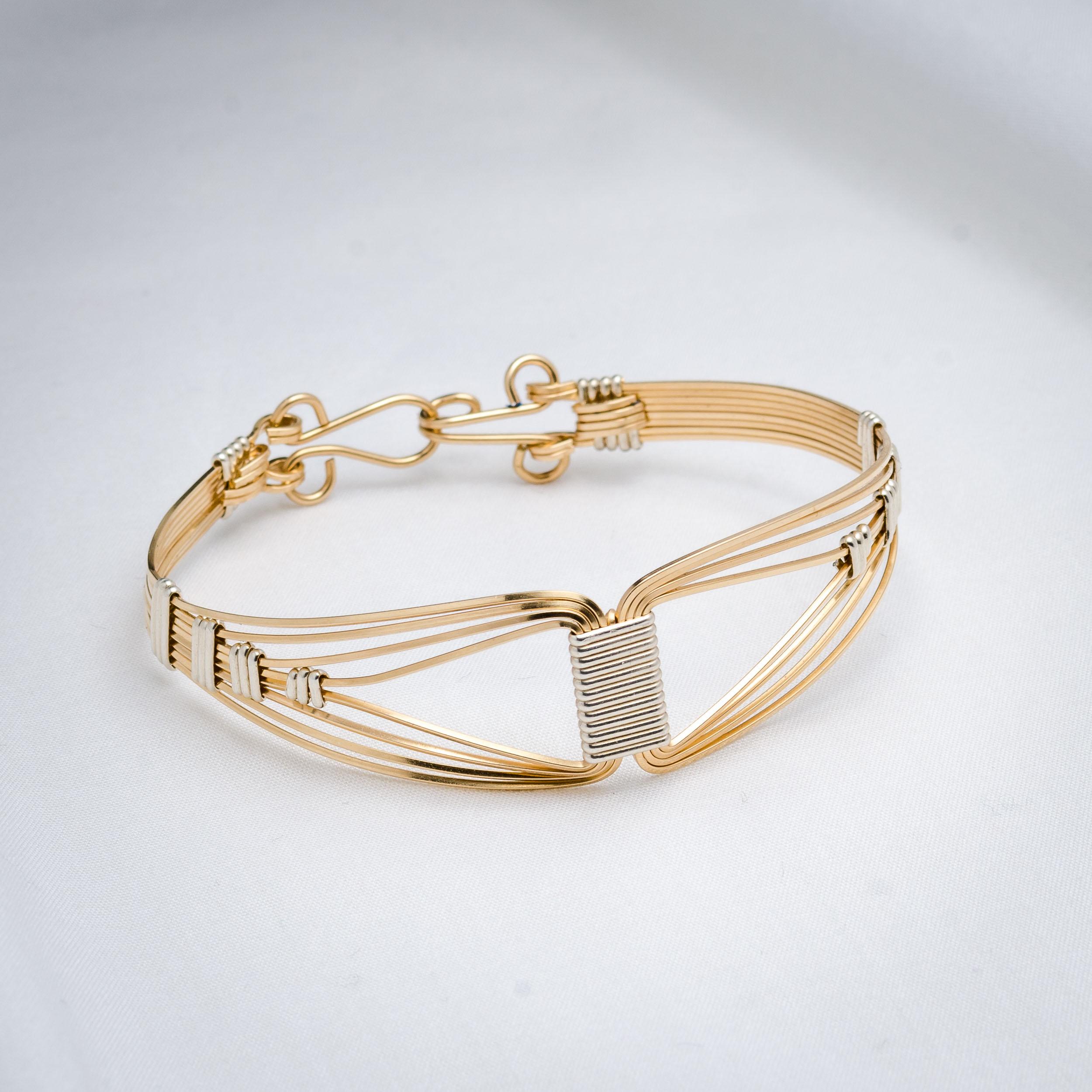 Bracelet_102.JPG