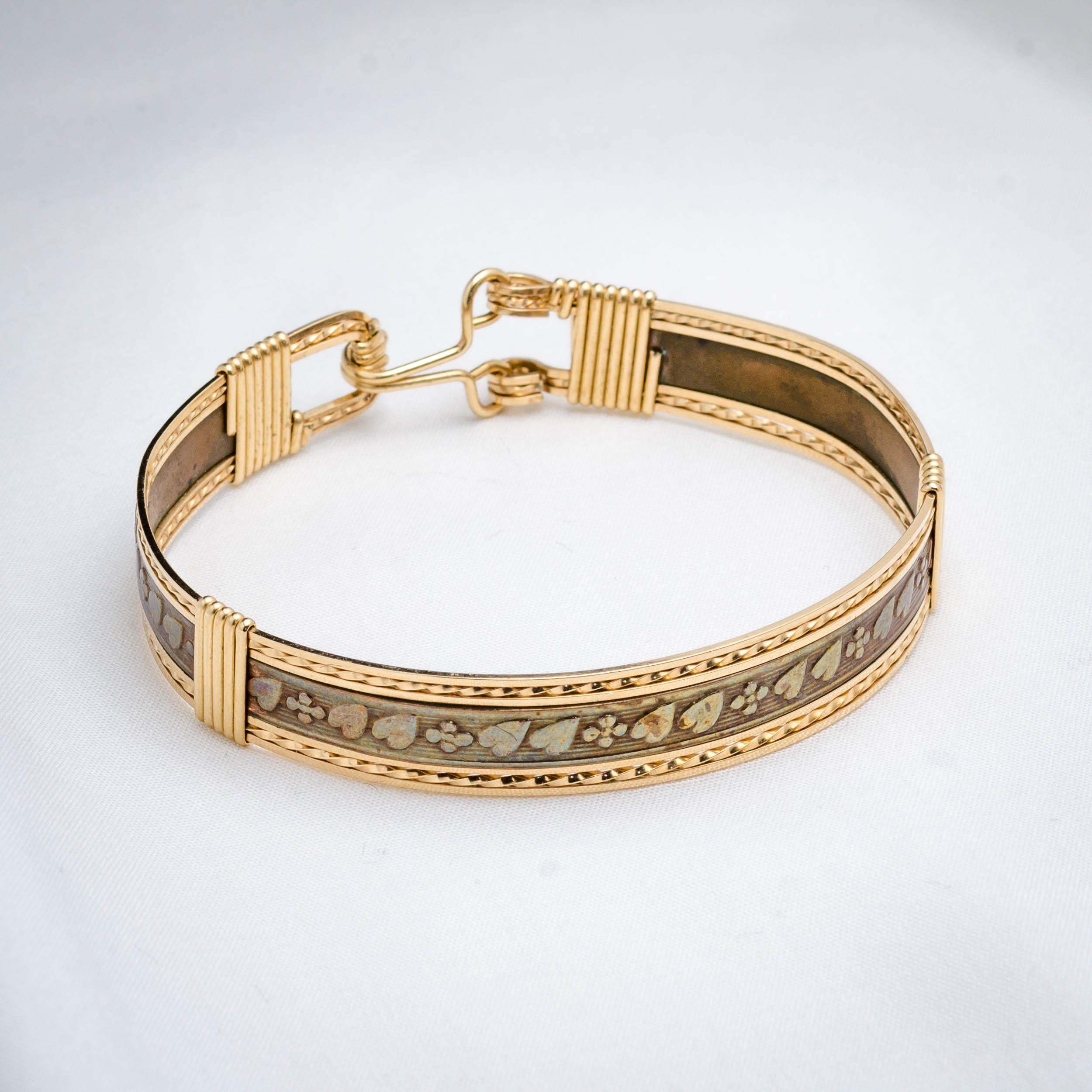 Bracelet_104.JPG