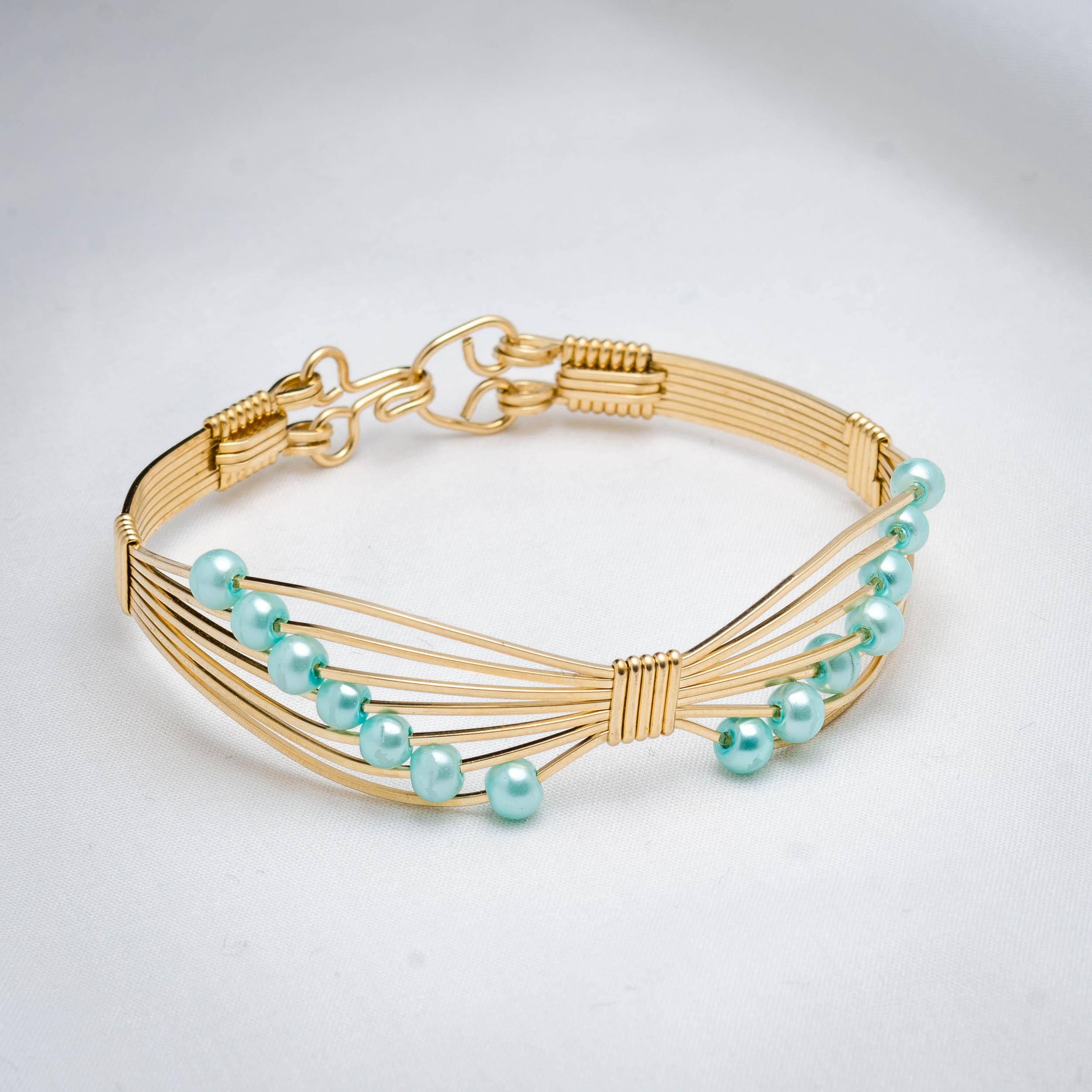 Bracelet_105.JPG