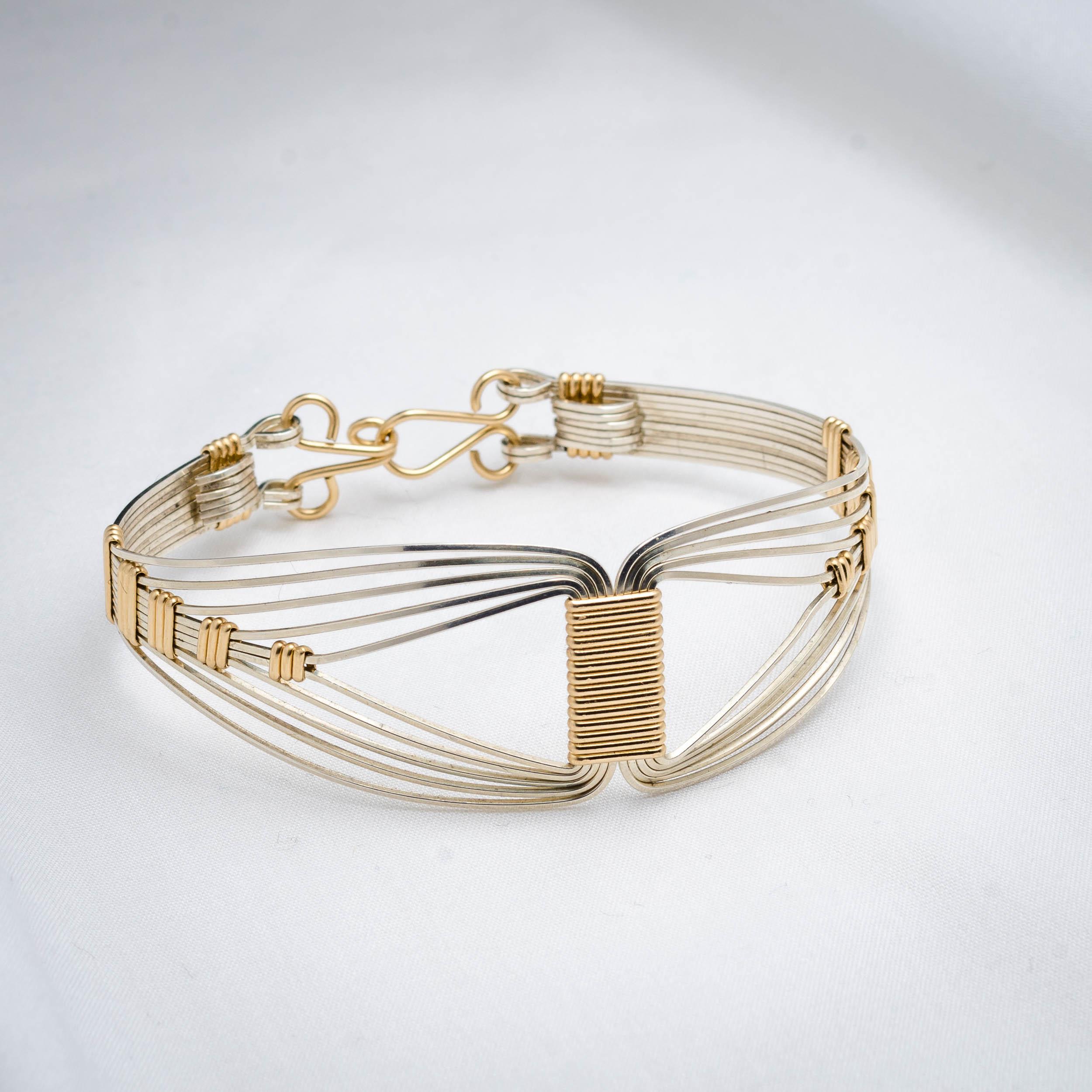 Bracelet_106.JPG