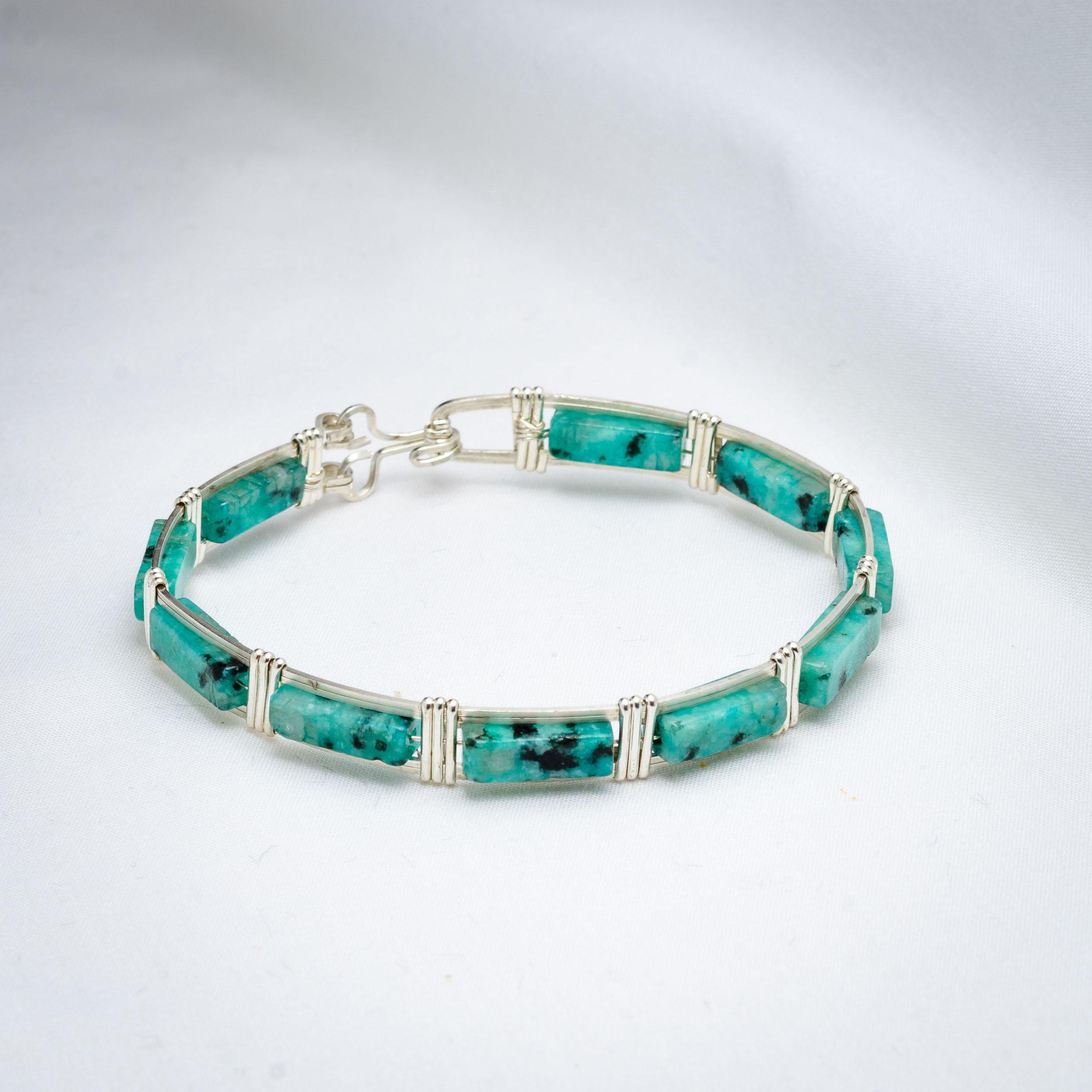 Bracelet_107.JPG