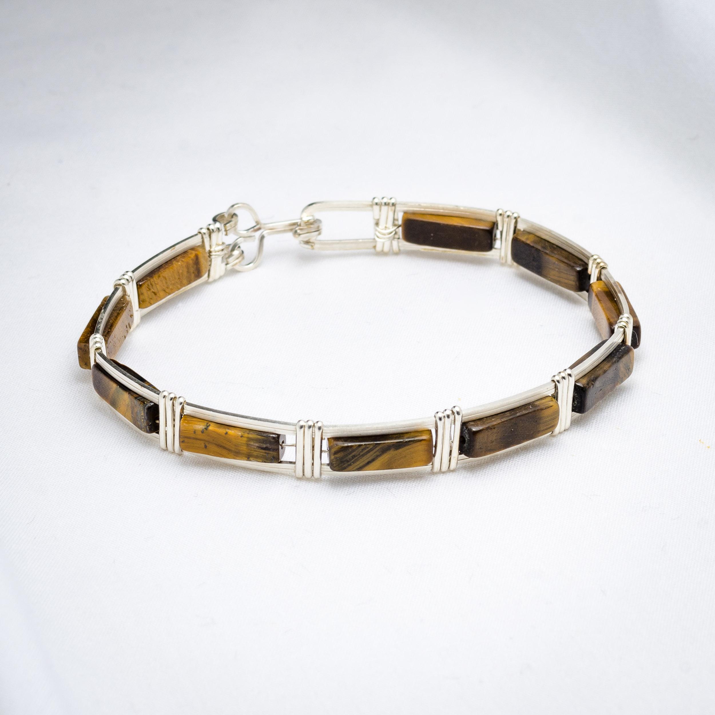 Bracelet_108.JPG
