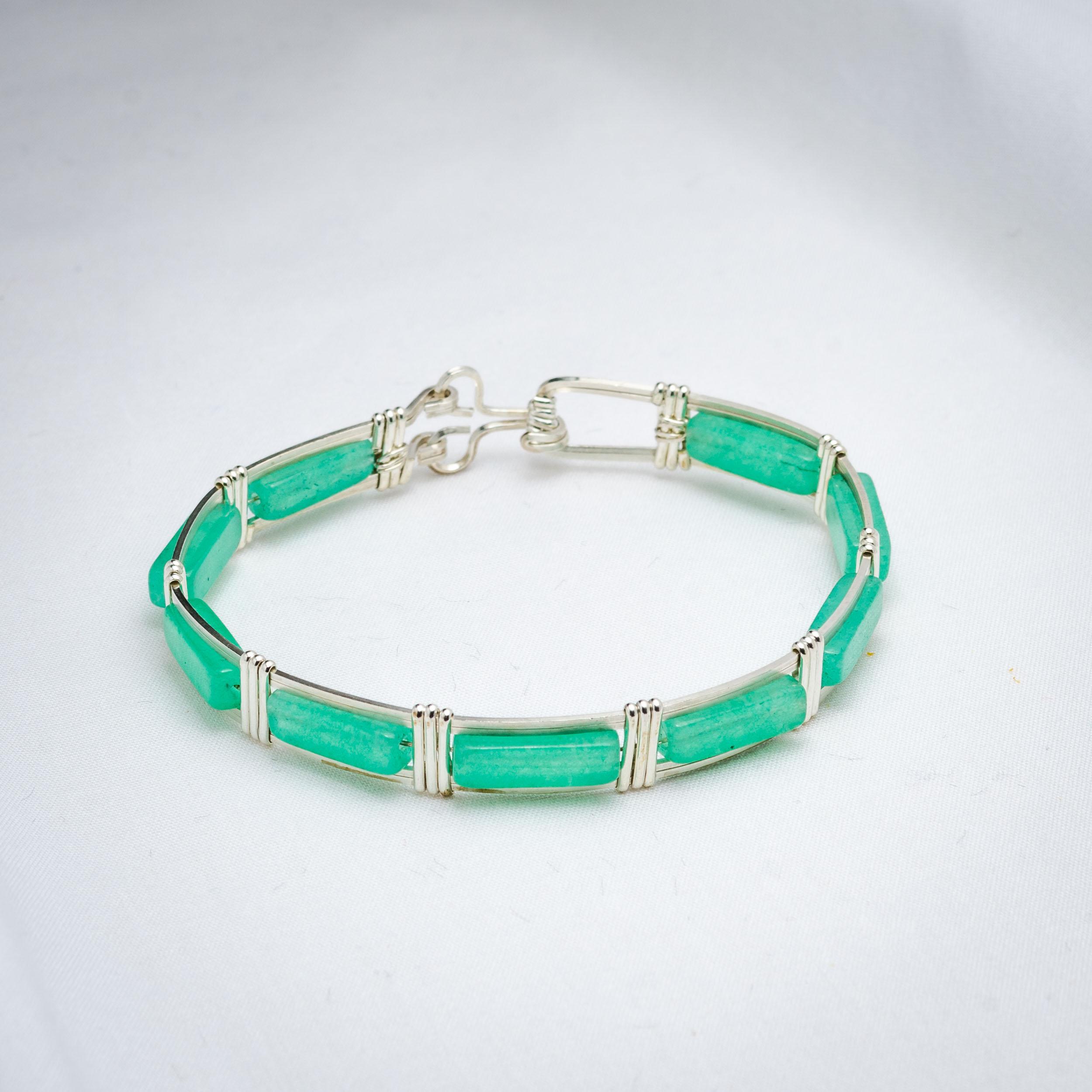 Bracelet_109.JPG