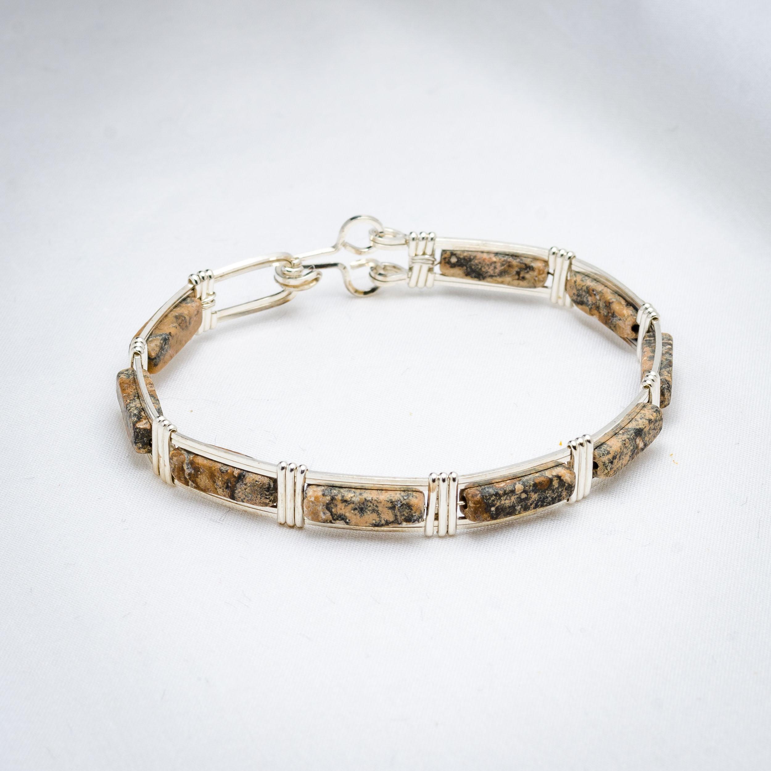 Bracelet_110.JPG