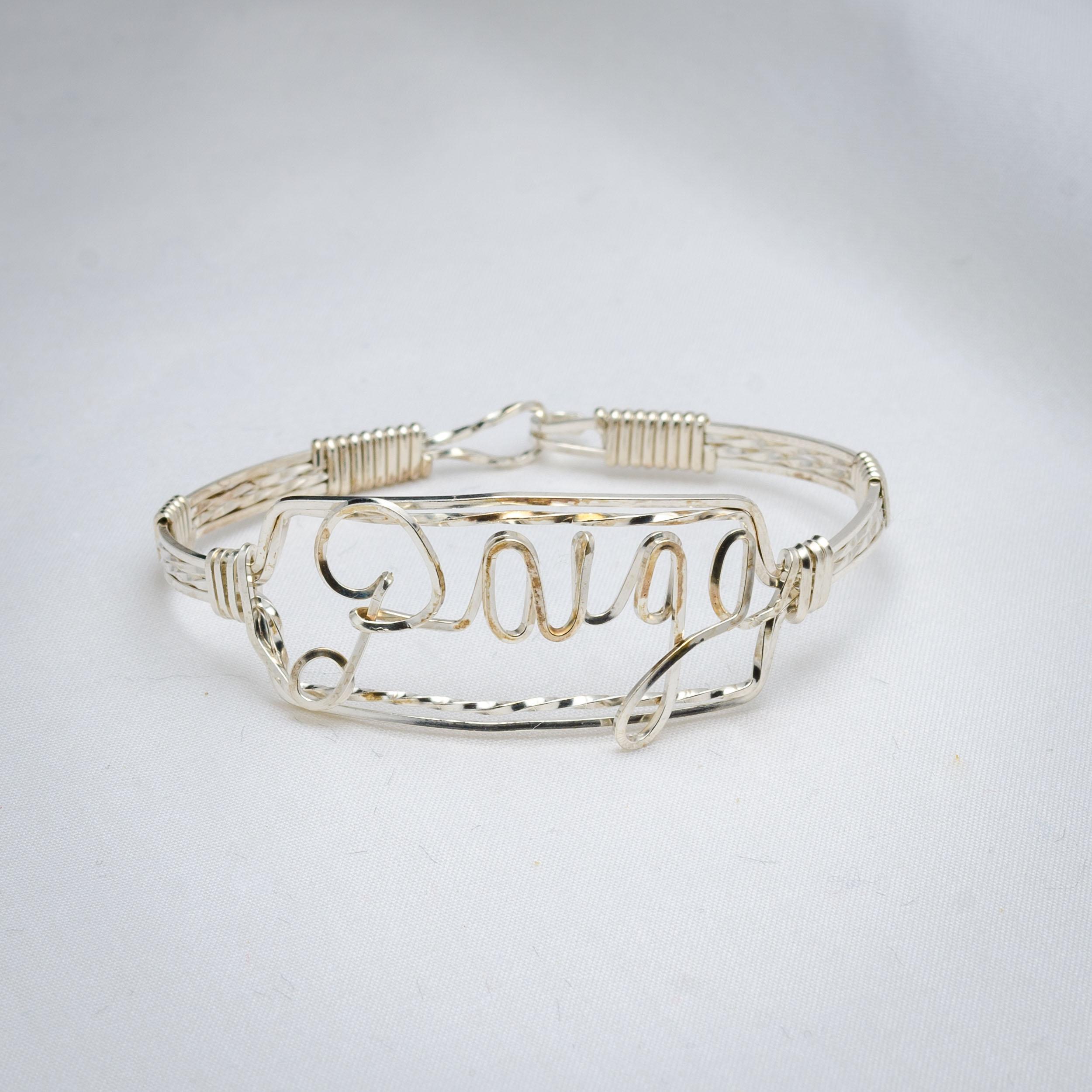 Bracelet_111.JPG