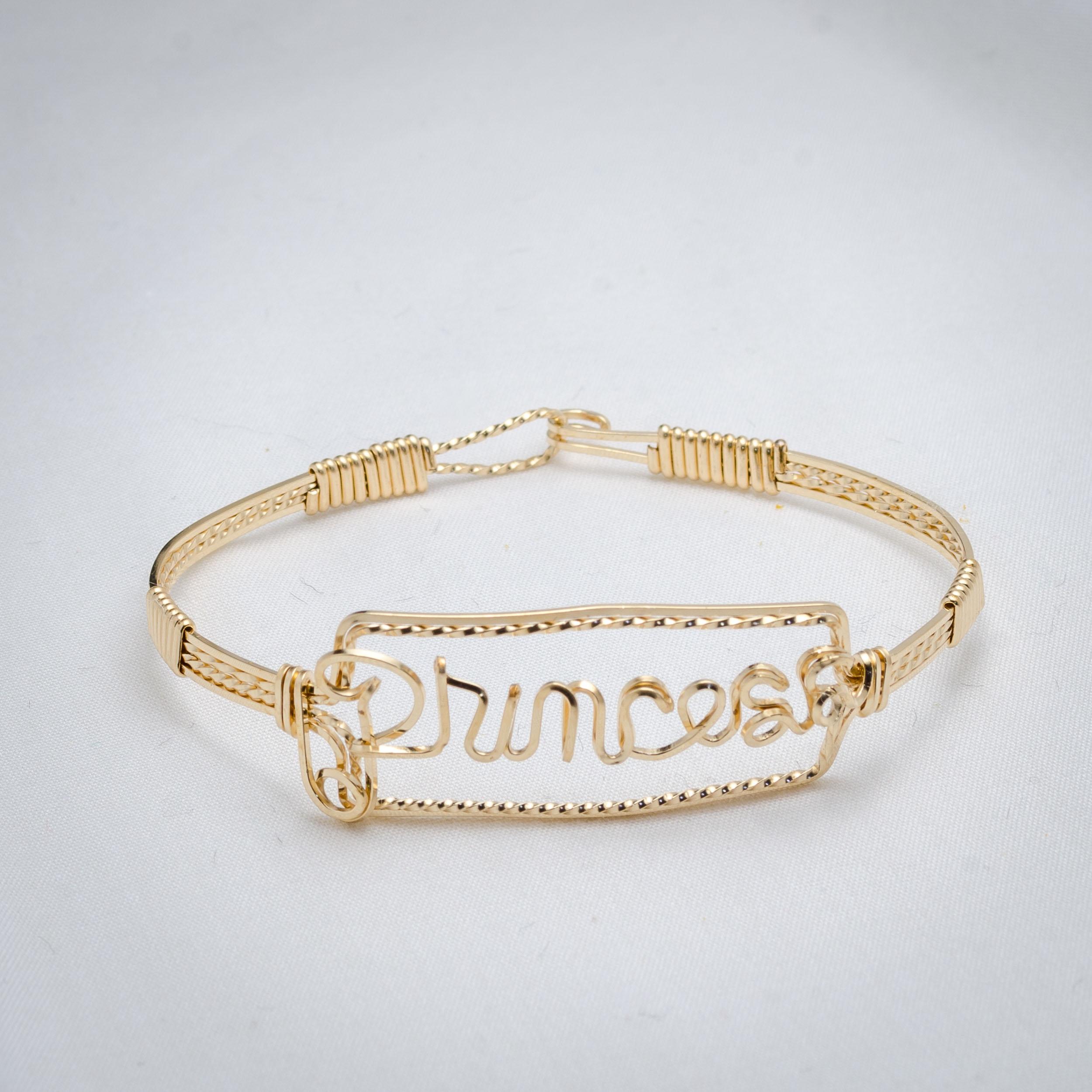 Bracelet_113.JPG