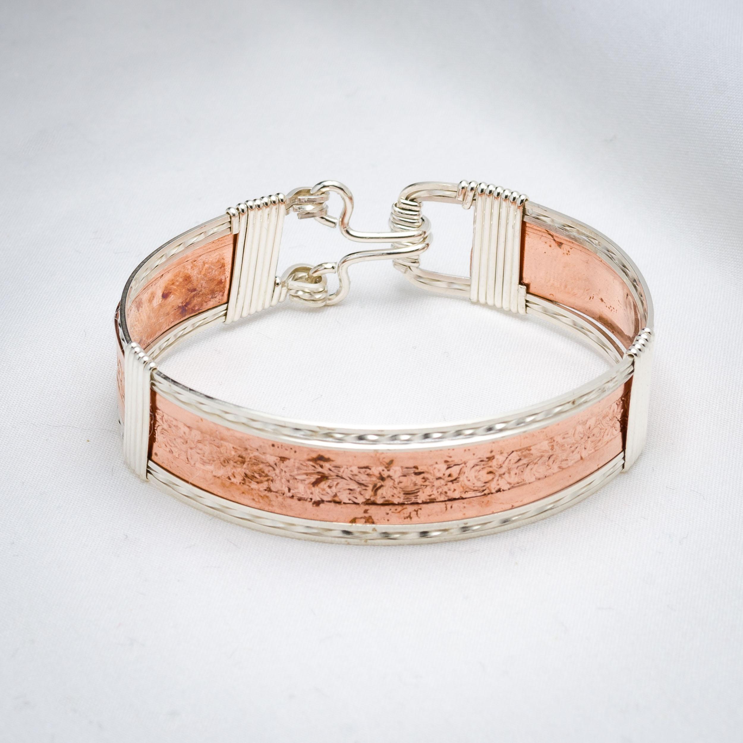 Bracelet_115.JPG