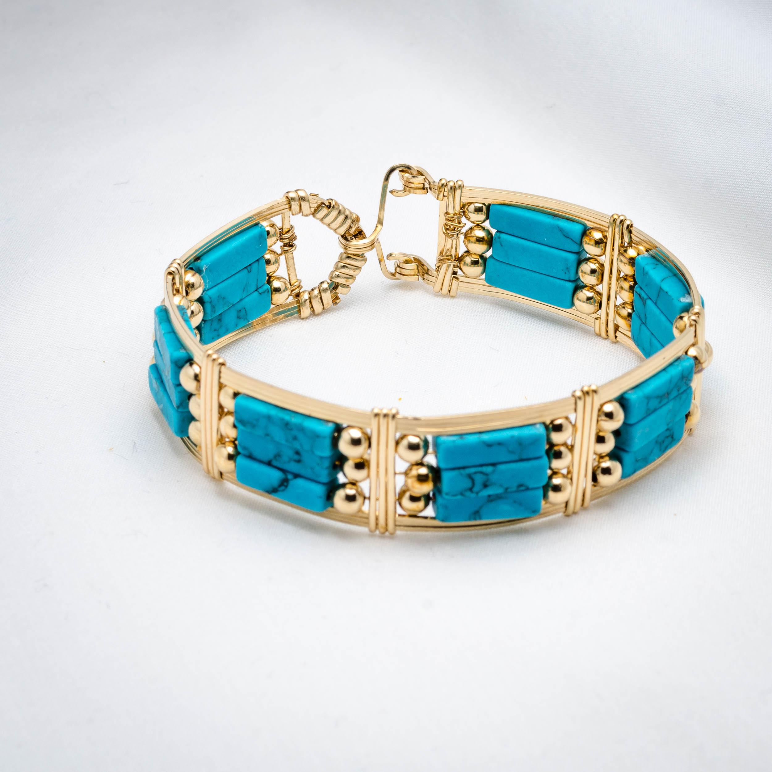 Bracelet_116.JPG