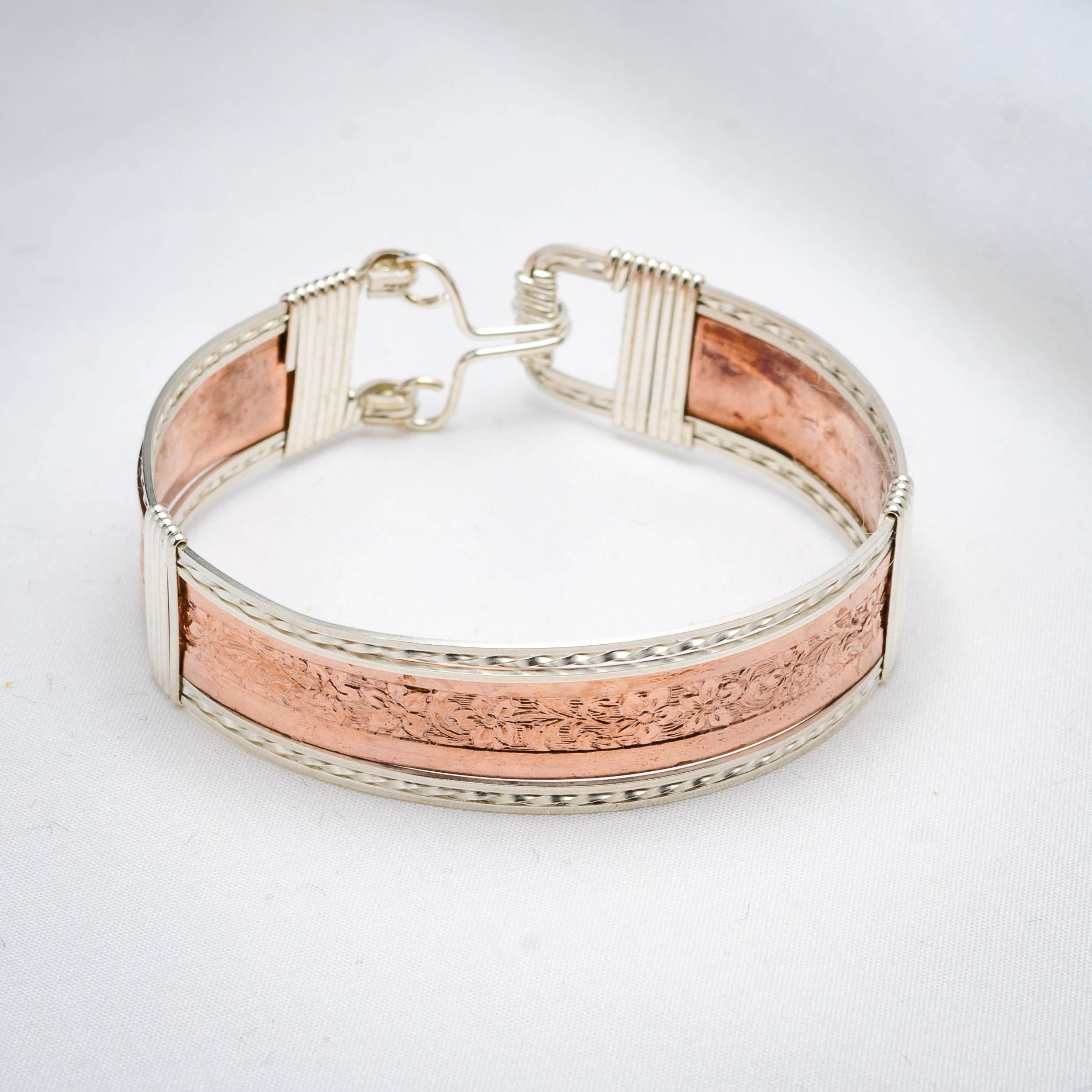 Bracelet_117.JPG