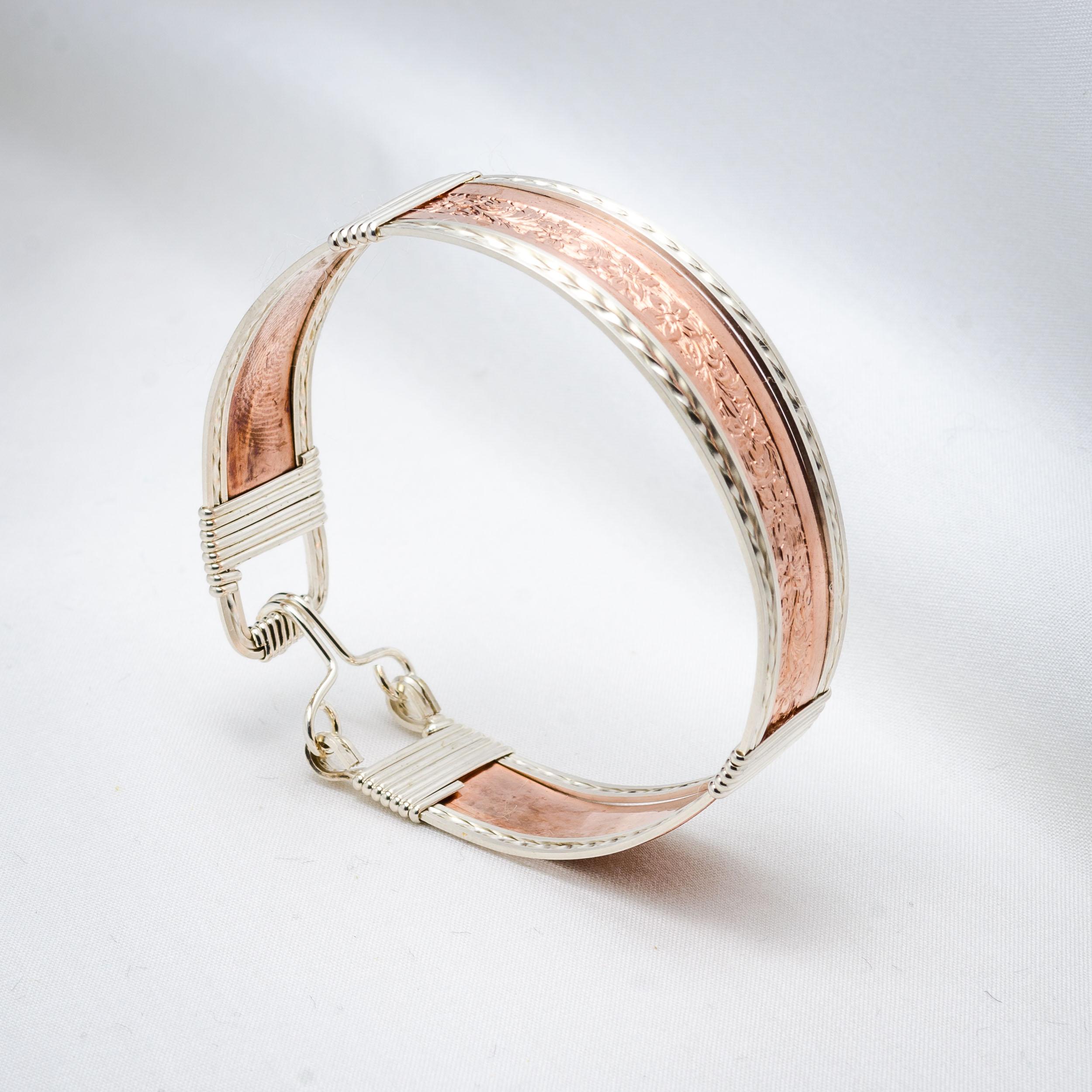 Bracelet_118.JPG