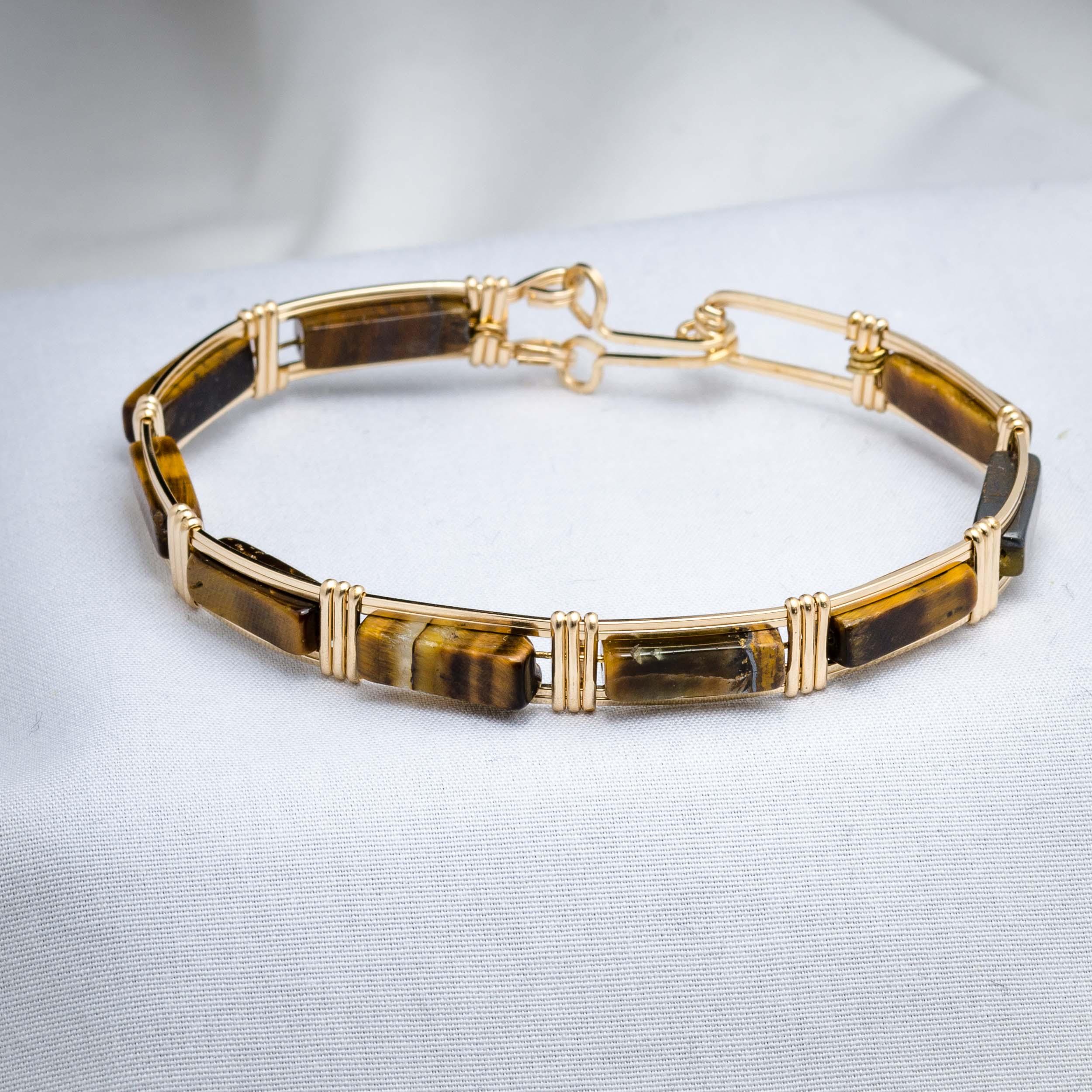 Bracelet_119.JPG
