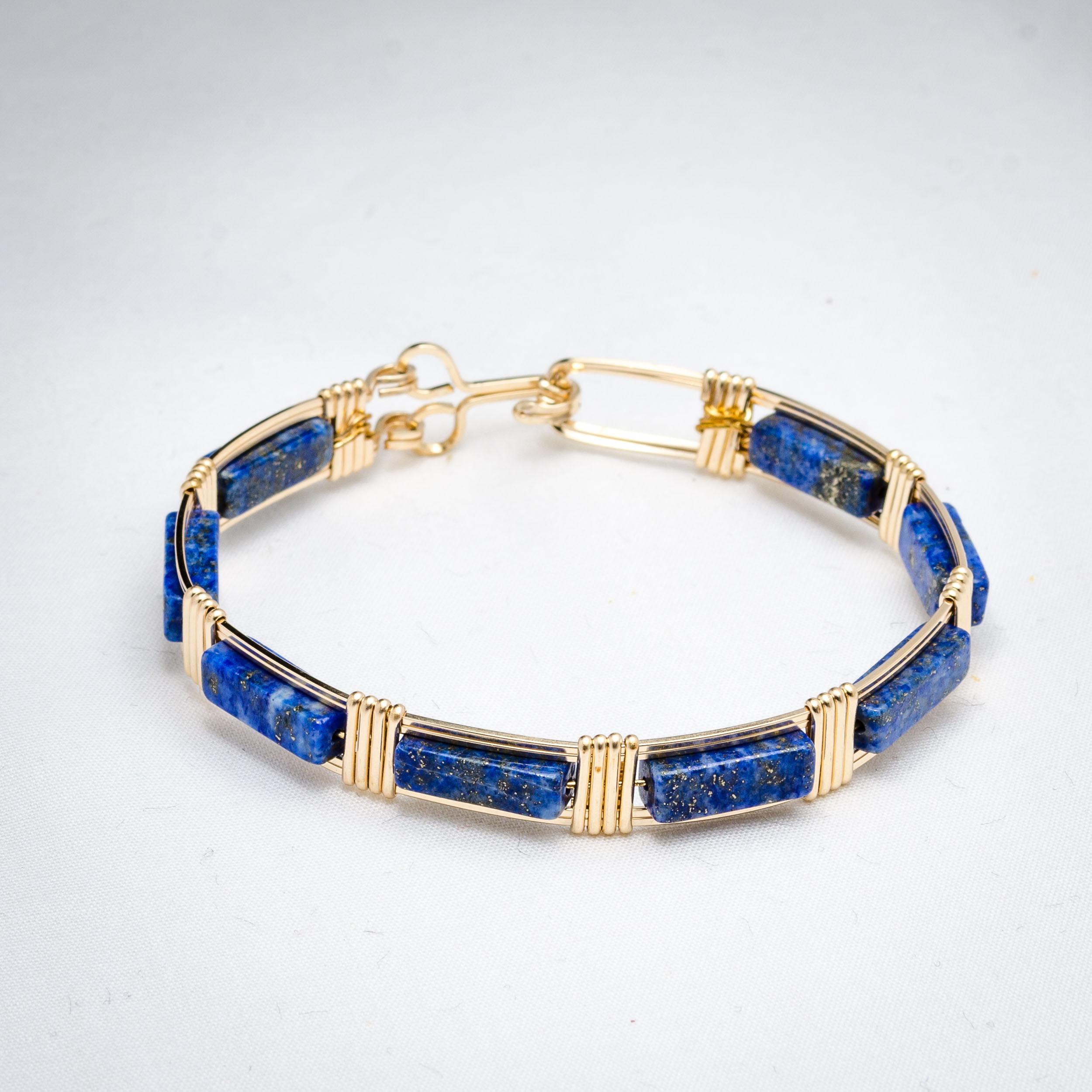 Bracelet_123.JPG