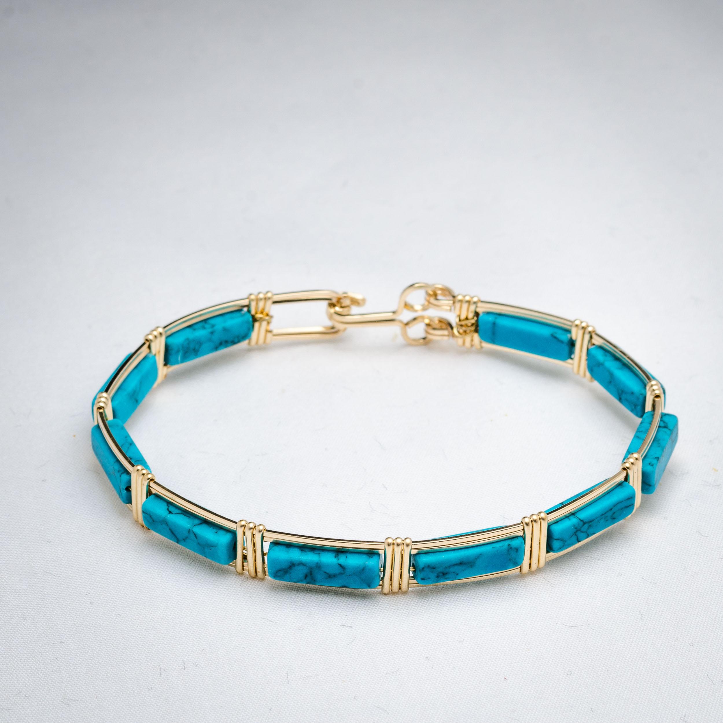 Bracelet_124.JPG