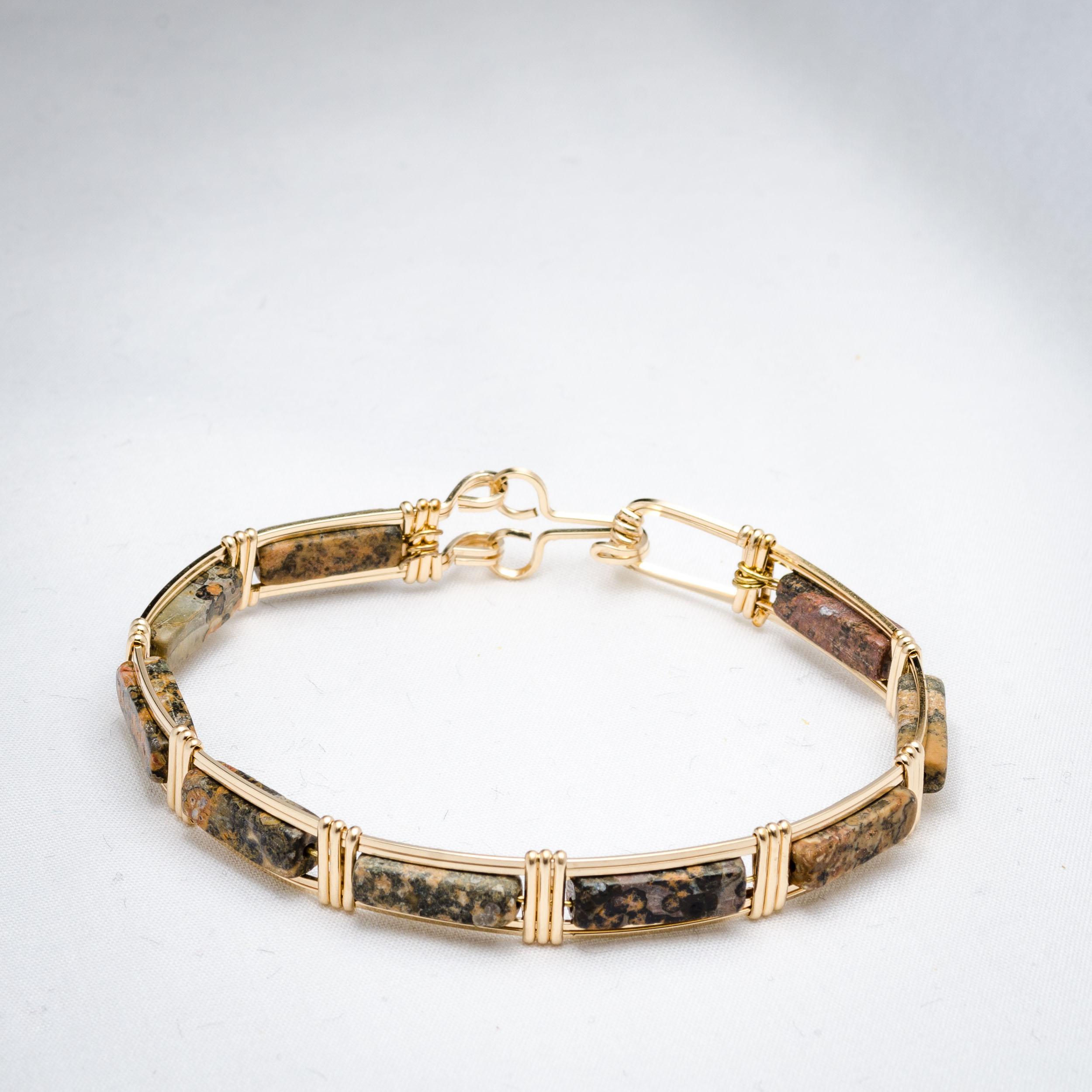 Bracelet_125.JPG