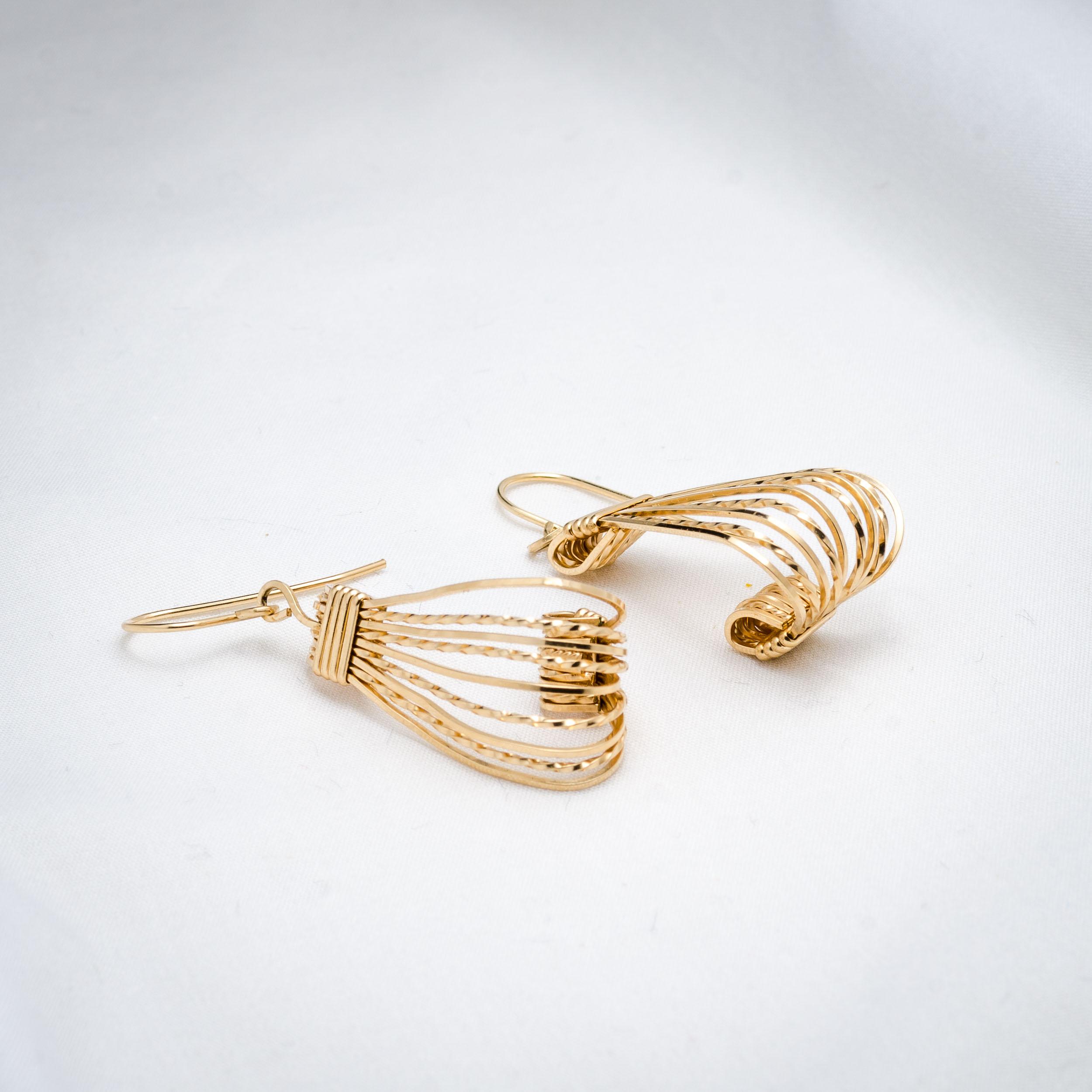 Earrings_102.JPG