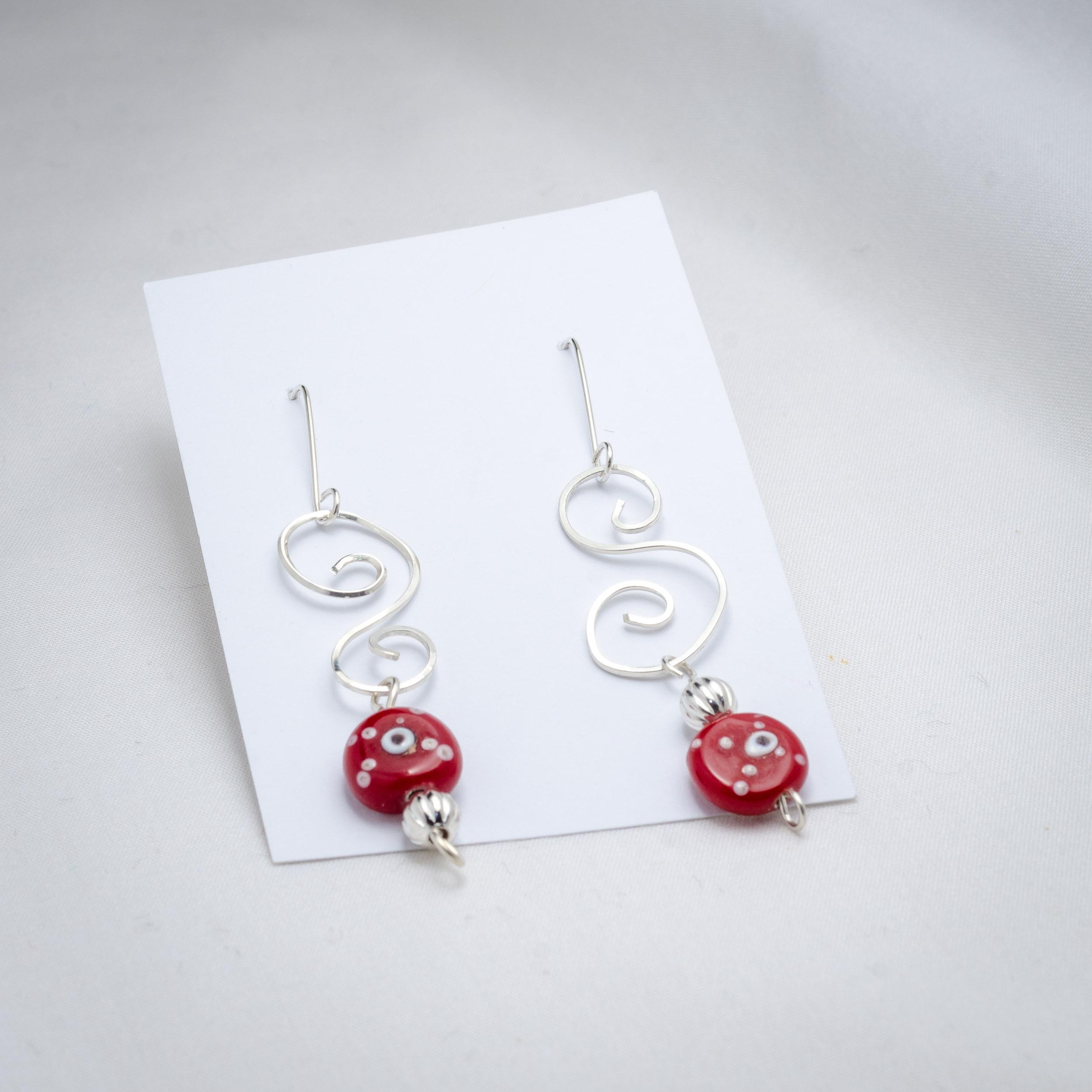 Earrings_104.JPG