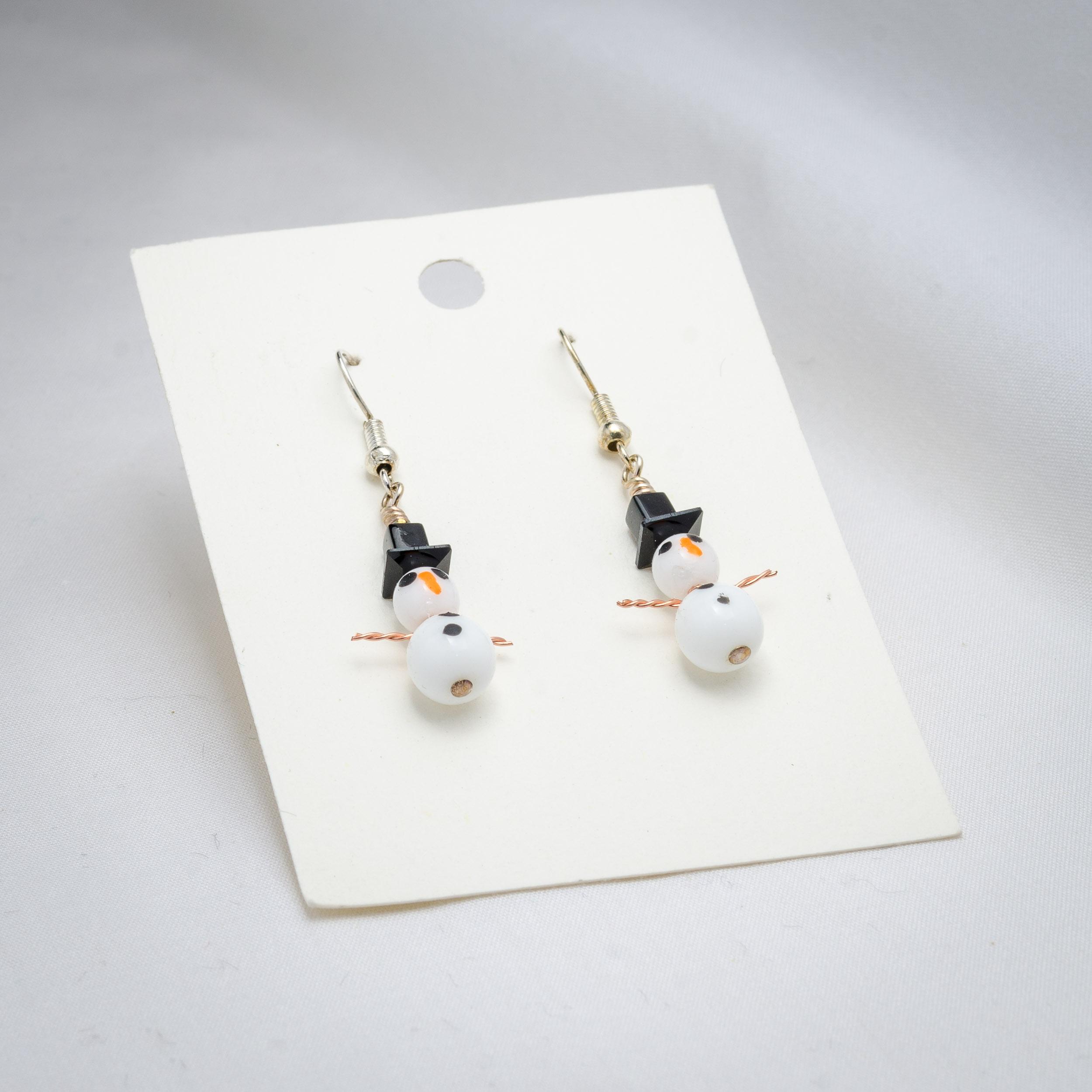 Earrings_105.JPG