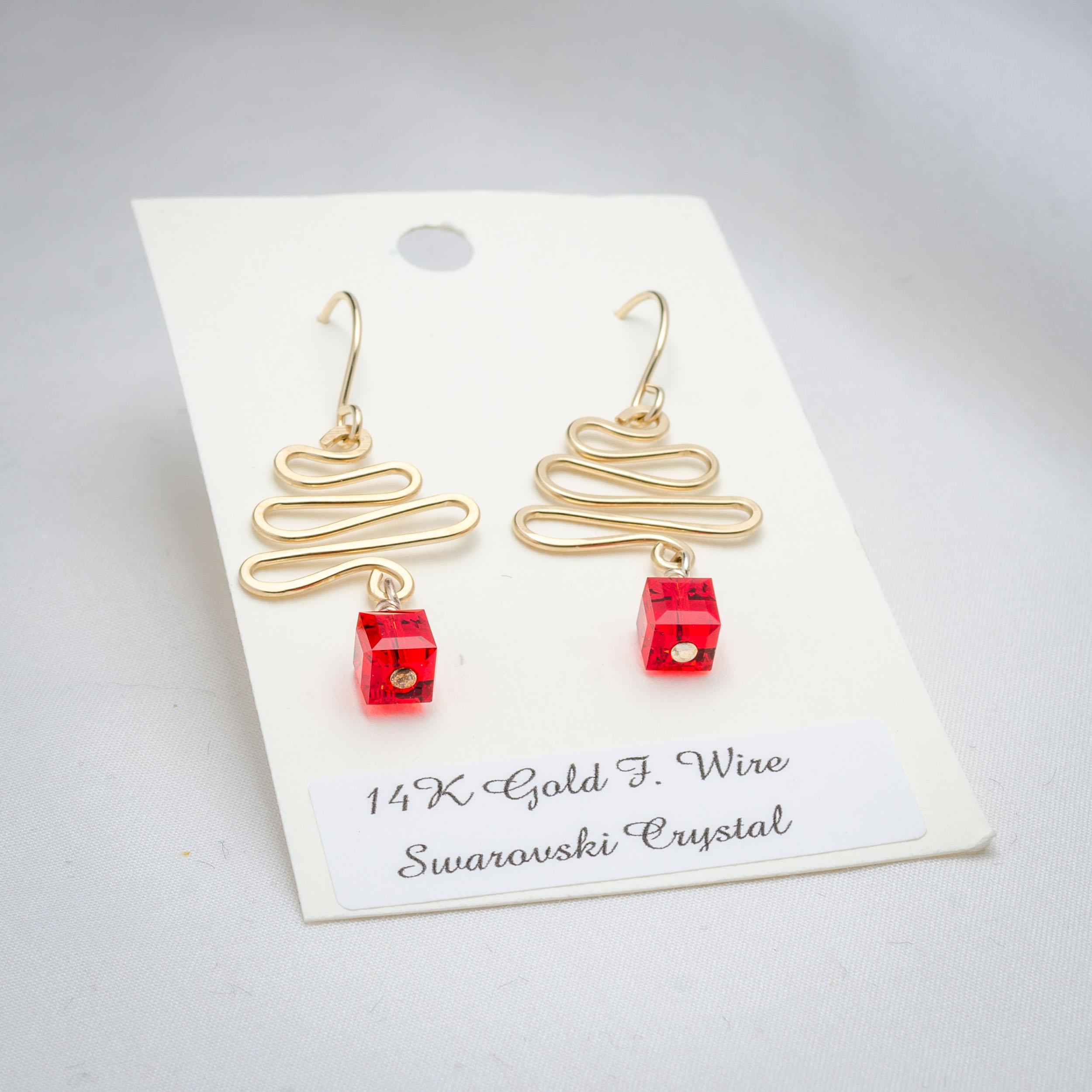 Earrings_107.JPG