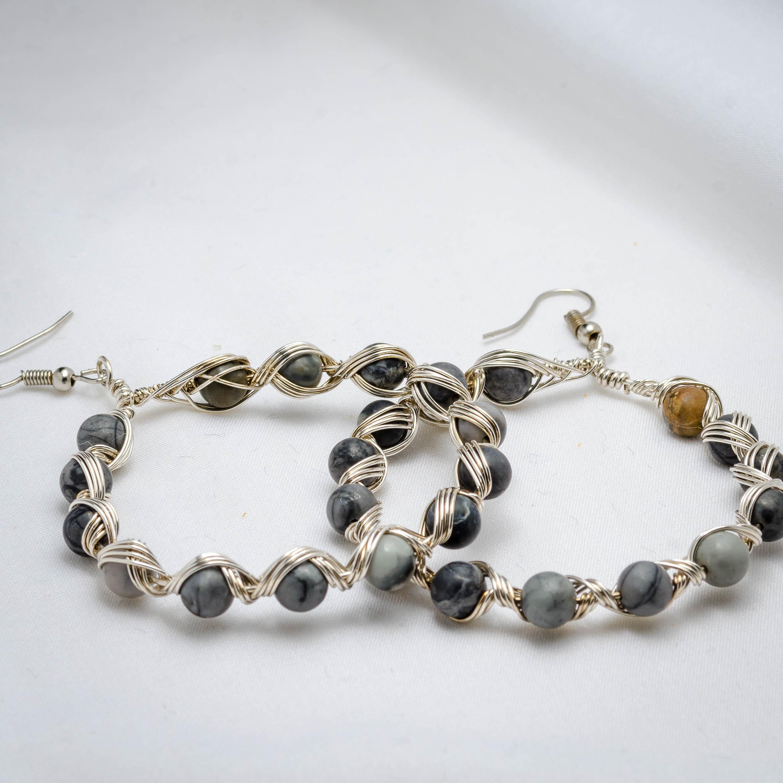 Earrings_109.JPG
