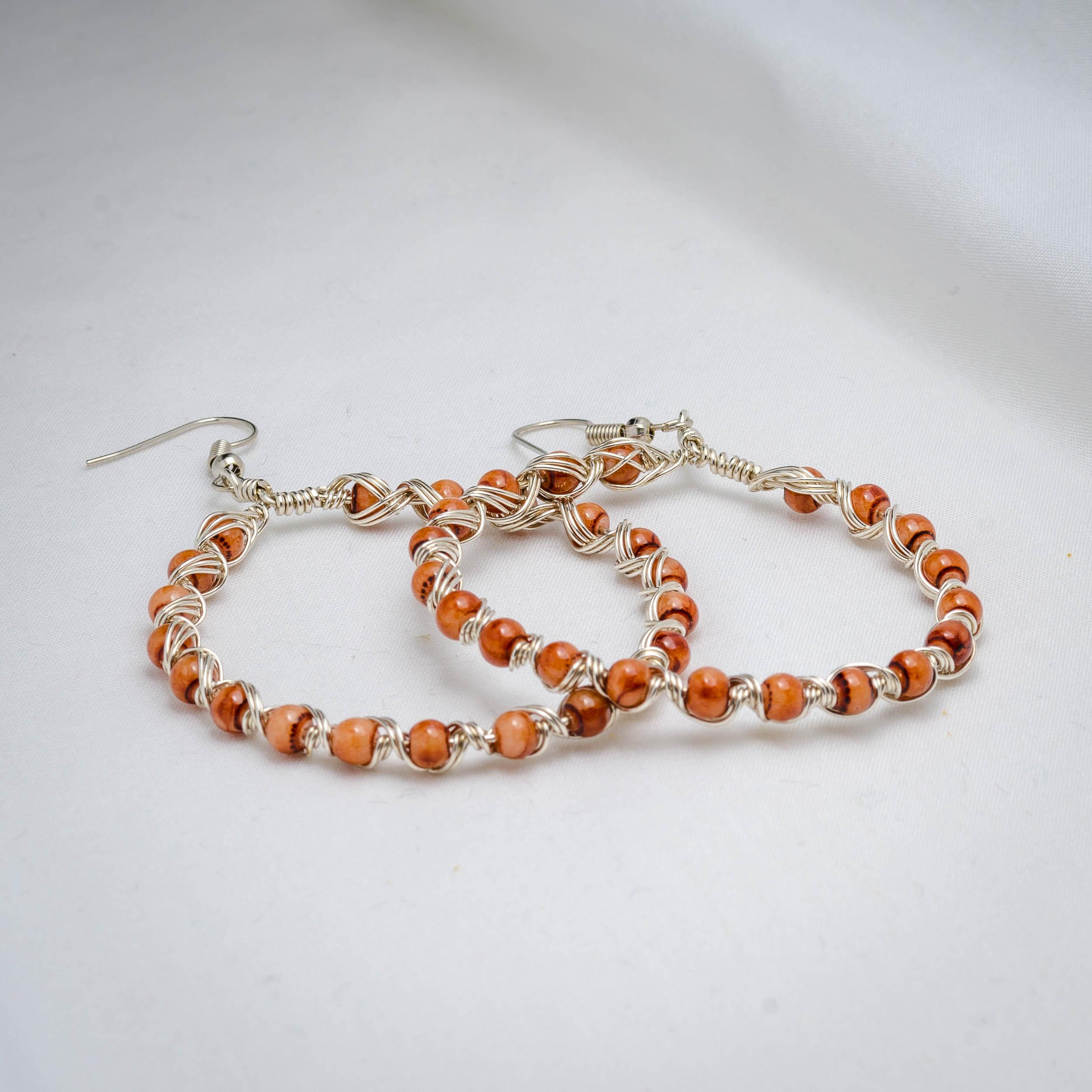 Earrings_110.JPG
