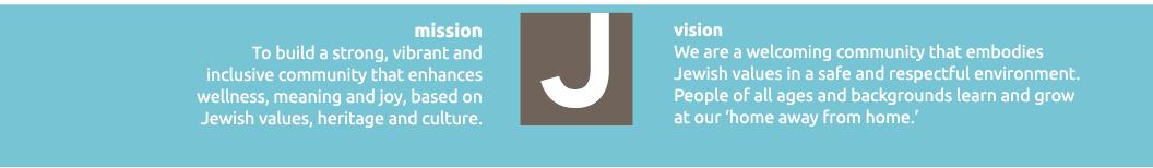 J_Pewter_BlueBar.jpg