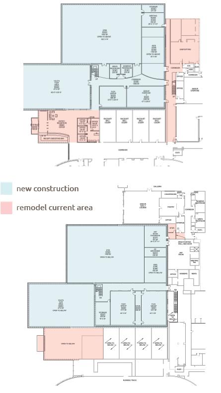 floorplans_impact.jpg