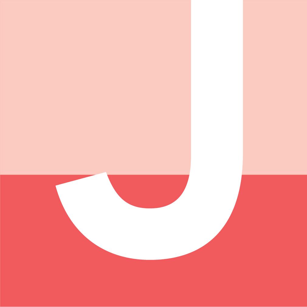 JLogo_GoalTally.12.31.jpg