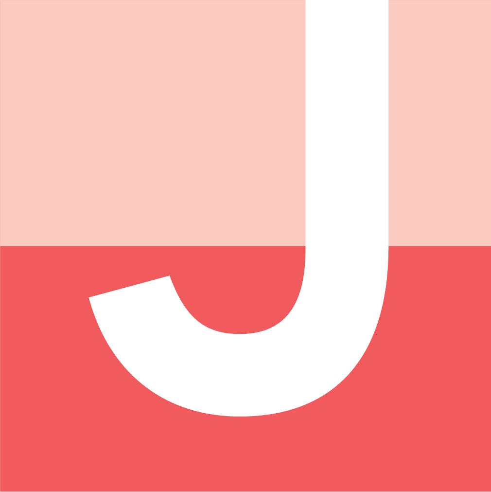 JLogo_GoalTally.1.31.jpg
