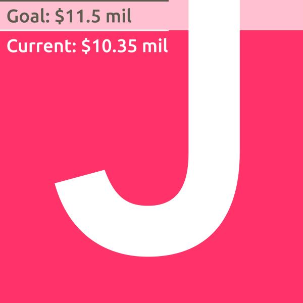 JLogo_GoalTally_072619.jpg