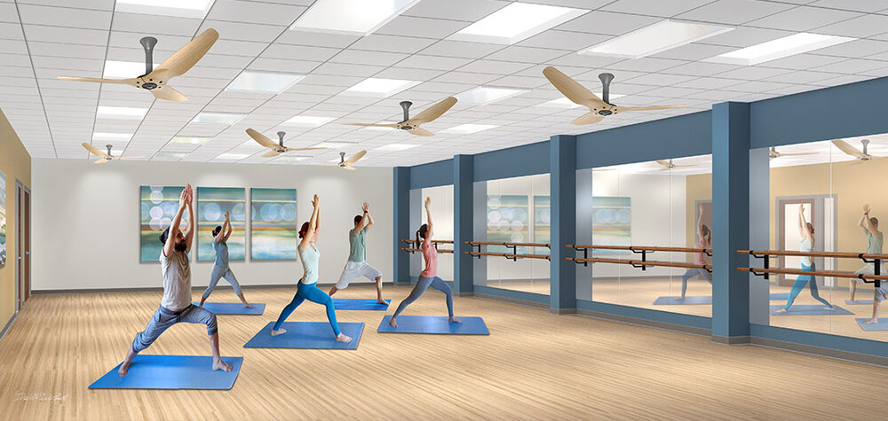 Yoga_Dance_Arts_Preview.jpg