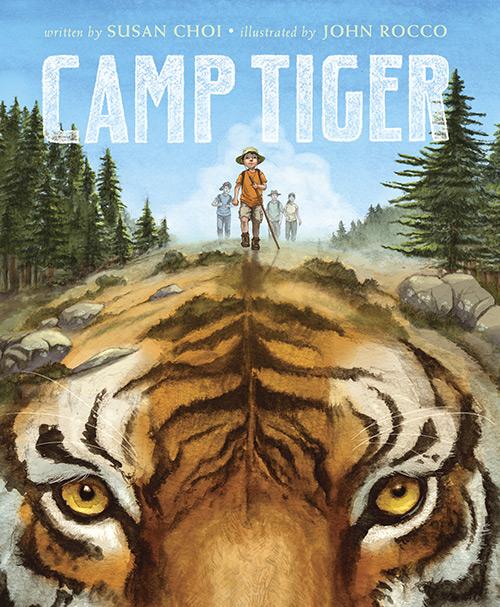 camp-tiger.jpg