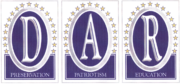 DAR_Letters.jpg