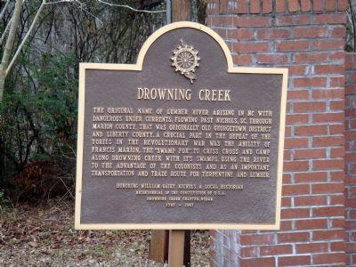 drowningcreek.jpg