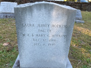 LauraJerveyHopkins tombstone.jpg