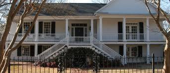 Cornwallis House.png