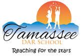 Tamassee.png