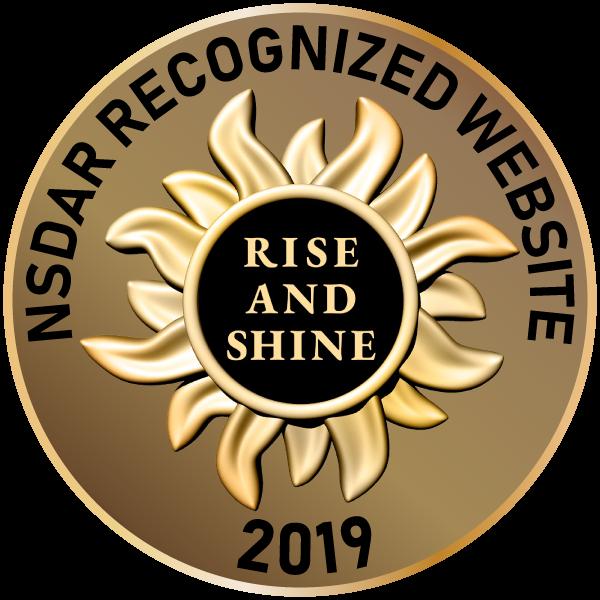 NSDAR-RWS-2019 approval logo.png