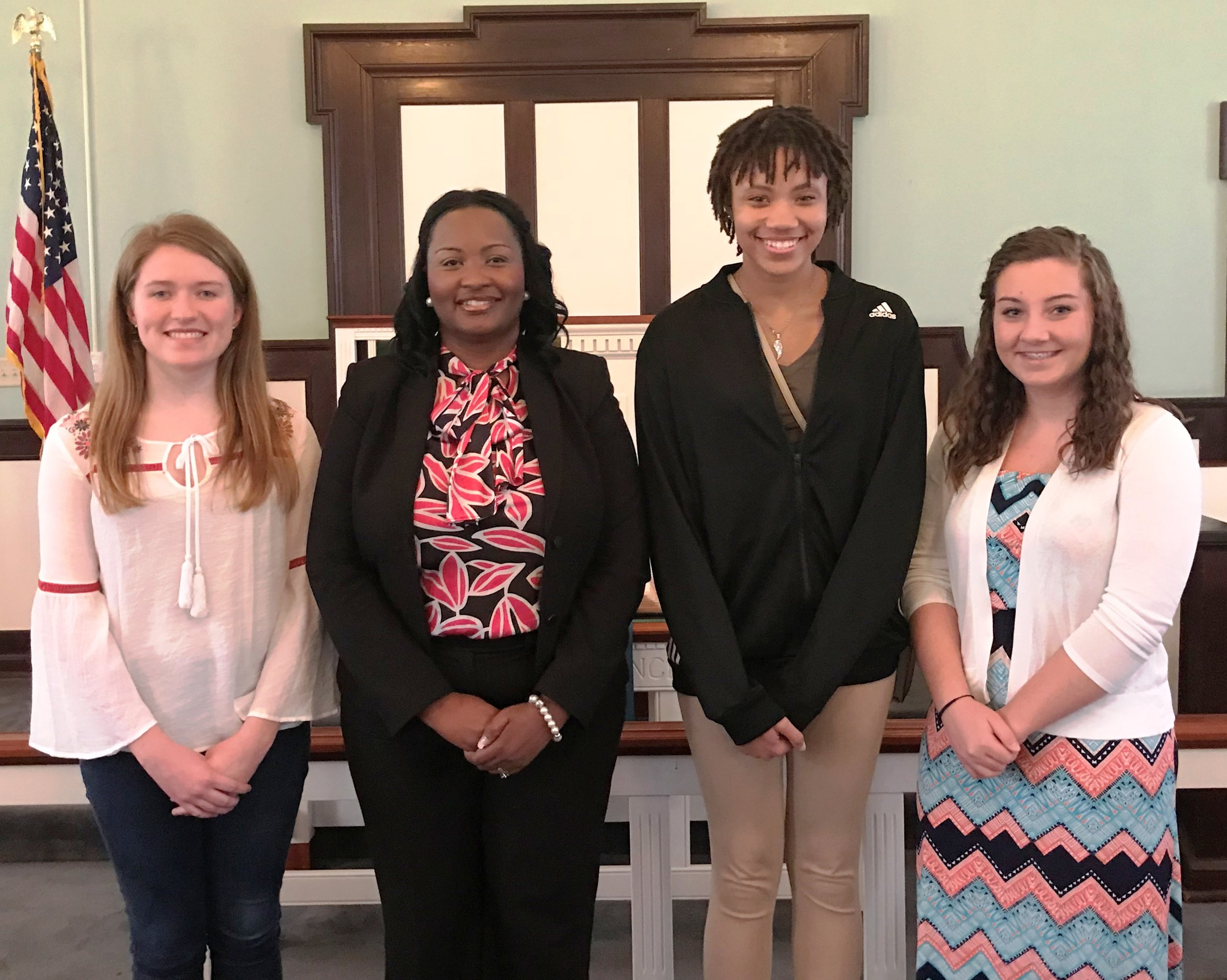 marion county student essay winners 2018.JPG
