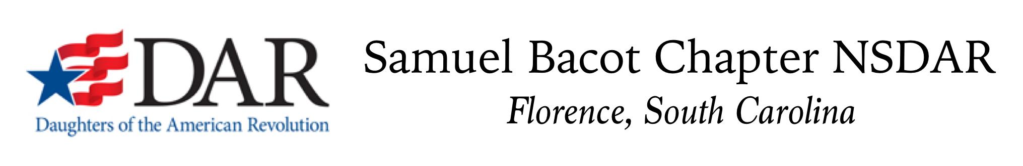 Samuel Bacot Banner.png