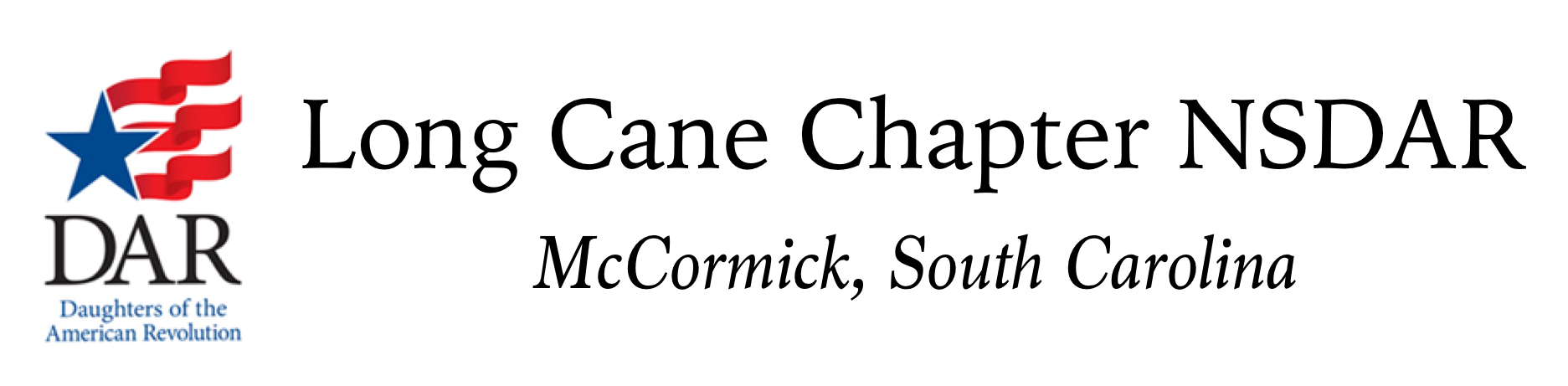Long Cane Banner.PNG