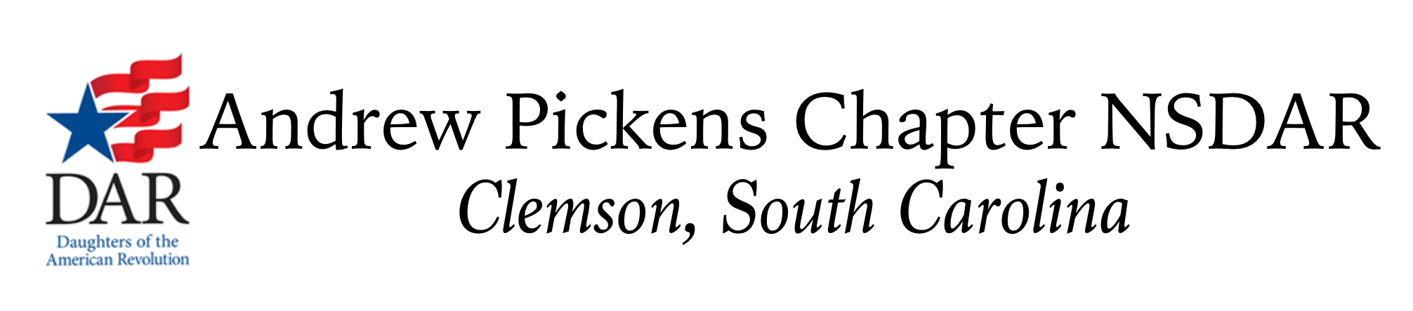 Andrew Pickens Banner.png